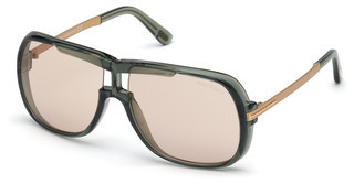 Tom Ford FT0800 93E
