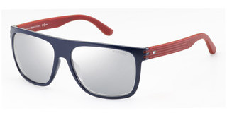Tommy Hilfiger TH 1277/S FEQ/3R