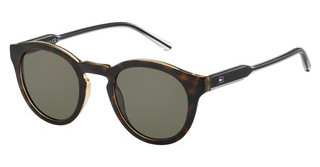 Tommy Hilfiger TH 1443/S PAF/70