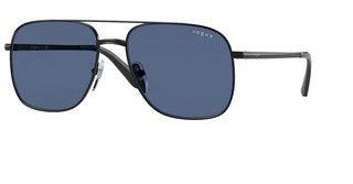 Vogue VO4083SM 352/80 DARK BLUEBLACK