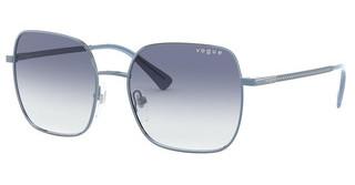 C&A okulary słoneczne 80516_1 Ceny i opinie Ceneo.pl