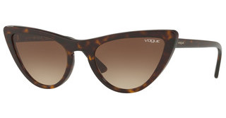 VOGUE VO5211S W65613 Okulary przeciwsłoneczne dla dorosłych
