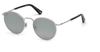 Web Eyewear WE0234 16C