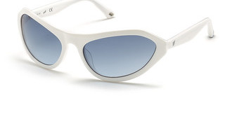 Web Eyewear WE0288 21W
