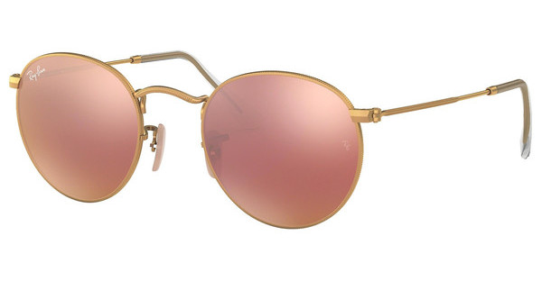 originalne ray ban naočale