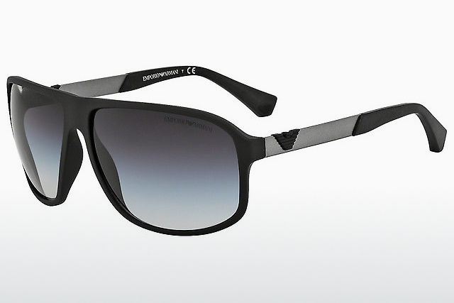 fedd6149a286 Okulary przeciwsłoneczne w dobrej cenie przez Internet (28 441 artykułów)