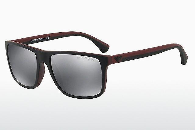 02e60c77fdf8 Okulary przeciwsłoneczne w dobrej cenie przez Internet (8 747 artykułów)
