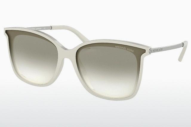 3dacfb1e8d02f4 Okulary przeciwsłoneczne w dobrej cenie przez Internet (9 856 artykułów)