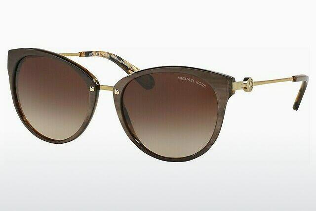 1d75c5b60c21 Okulary przeciwsłoneczne Michael Kors w dobrej cenie przez Internet