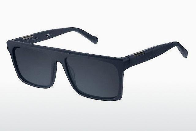 fc209354e9dbd Okulary przeciwsłoneczne Pierre Cardin w dobrej cenie przez Internet