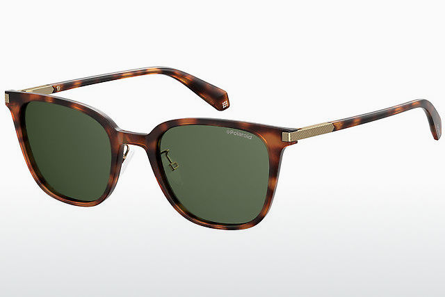 9f79a846241e9f Okulary przeciwsłoneczne w dobrej cenie przez Internet (16 560 artykułów)