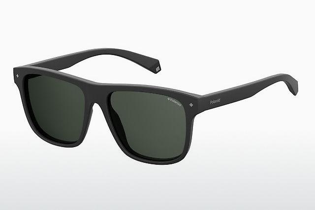 Okulary przeciwsłoneczne Polaroid PLD 6041 807 56 M9 – sklep