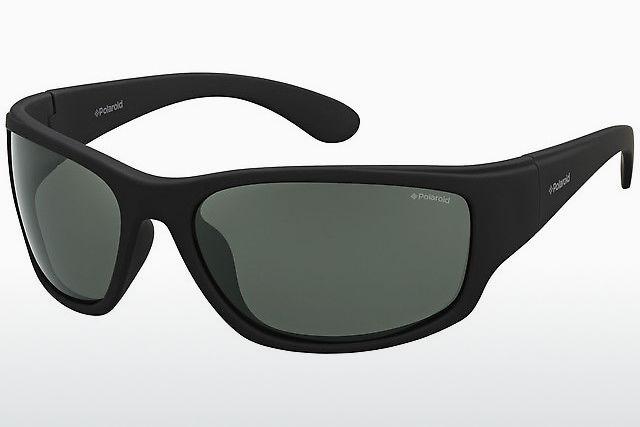 Polaroid P7313C Sportowe Okulary Przeciwsłoneczne