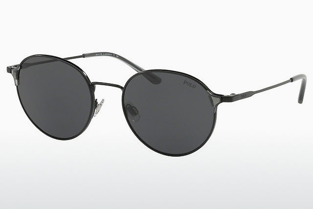 0f4a94e42298 Okulary przeciwsłoneczne w dobrej cenie przez Internet (6 883 artykułów)