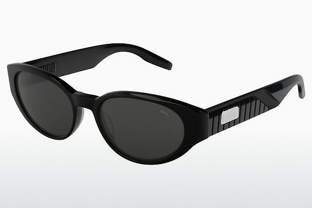 002e4521b Okulary przeciwsłoneczne Puma w dobrej cenie przez Internet