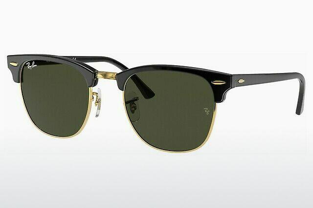 13035c016b Okulary przeciwsłoneczne w dobrej cenie przez Internet (901 artykułów)