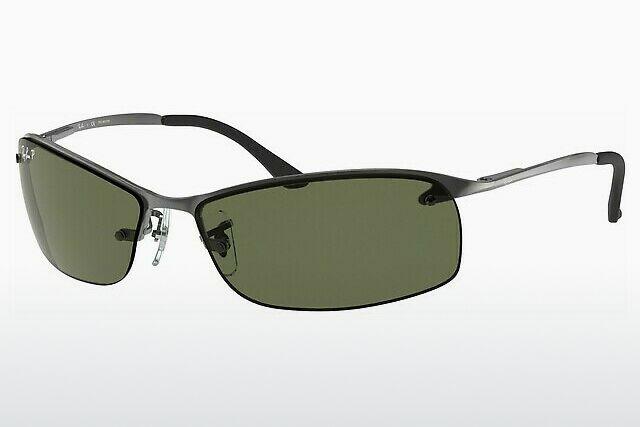 ec1b148b358b67 Okulary przeciwsłoneczne w dobrej cenie przez Internet (1 984 artykułów)