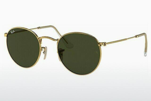 94c09c30aa00c5 Okulary przeciwsłoneczne w dobrej cenie przez Internet (1 516 artykułów)
