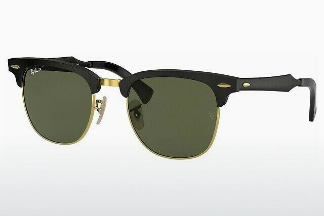 190aa68aa0ed58 Okulary przeciwsłoneczne w dobrej cenie przez Internet (3 030 artykułów)