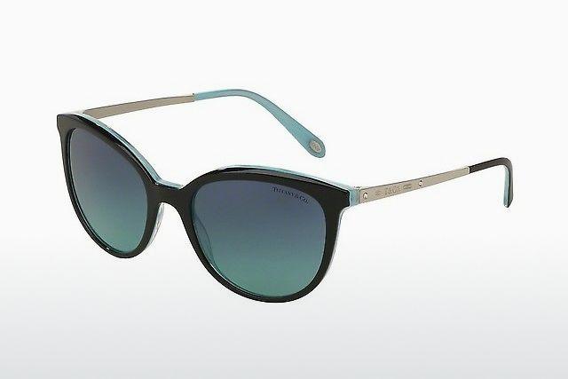 Okulary przeciwsłoneczne Smith w dobrej cenie przez Internet