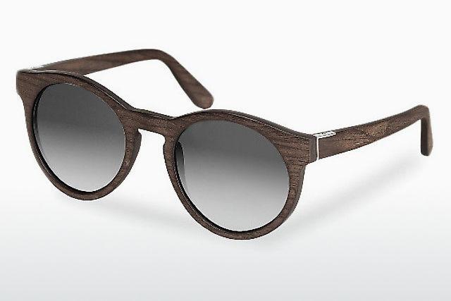 c78412f0364c Okulary przeciwsłoneczne w dobrej cenie przez Internet (89 artykułów)