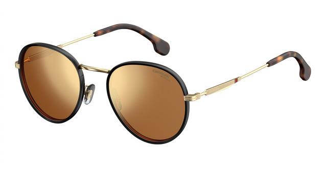 Okulary przeciwsłoneczne Carrera CAS 151 PEF 52 QT – sklep