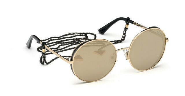 GUESS GU7606 32G ADV | Okulary przeciwsłoneczne | Vision Express
