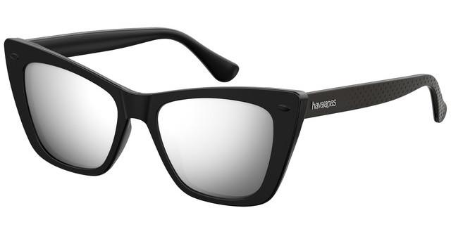 Havaianas okulary przeciwsłoneczne & okulary korekcyjne