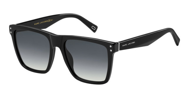 MARC 119S 8079O Marc Jacobs