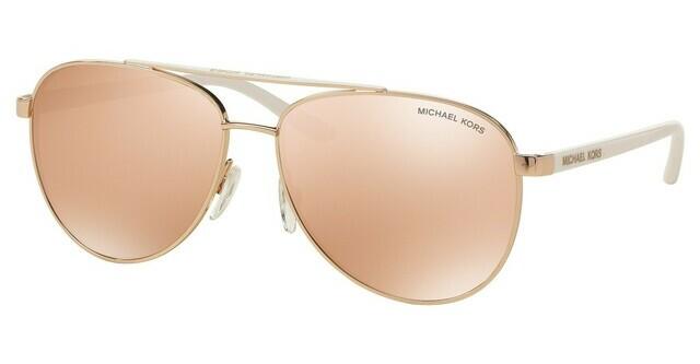 Okulary Przeciwsłoneczne Michael Kors Mk 5007 Hvar 101487
