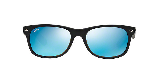 581c723cff Ray-Ban NEW WAYFARER RB 2132 622 17