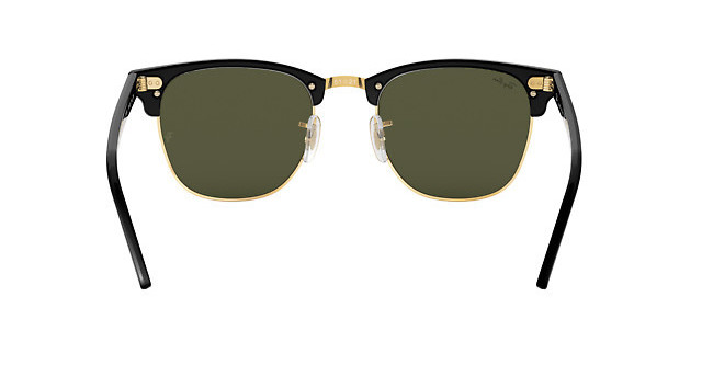 1ed3bf94948d Ray-Ban CLUBMASTER RB 3016 W0365