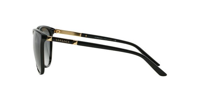 OKULARY VERSACE VE 4260 GB1 11 58 Damskie Okulary