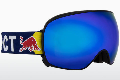 Okulary sportowe Red Bull SPECT MAGNETRON 011