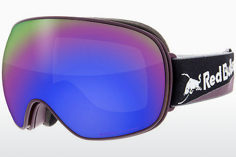 Okulary sportowe Red Bull SPECT MAGNETRON 017