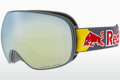 Okulary sportowe Red Bull SPECT MAGNETRON 018