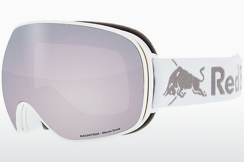 Okulary sportowe Red Bull SPECT MAGNETRON 020