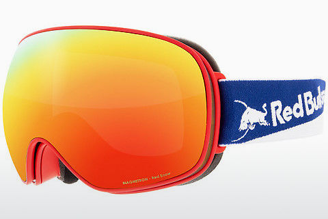 Okulary sportowe Red Bull SPECT MAGNETRON 021