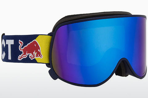 Okulary sportowe Red Bull SPECT MAGNETRON EON 007