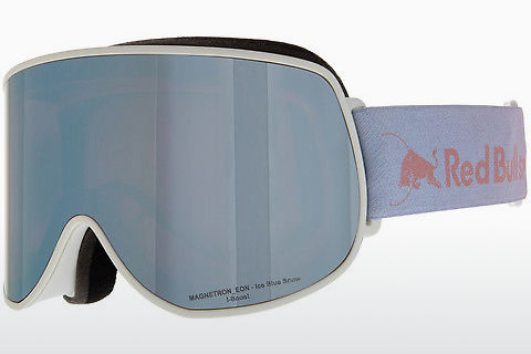Okulary sportowe Red Bull SPECT MAGNETRON EON 012
