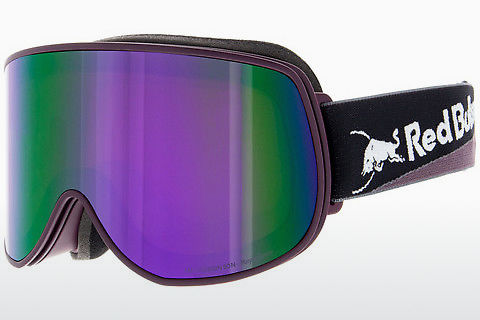 Okulary sportowe Red Bull SPECT MAGNETRON EON 013