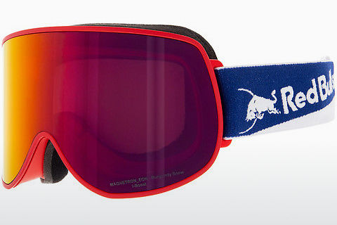 Okulary sportowe Red Bull SPECT MAGNETRON EON 014