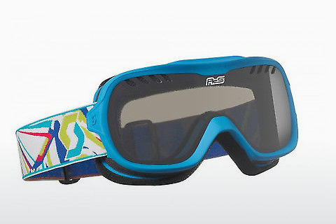 Okulary sportowe Scott Scott Jewel std acs (220435 0119258)